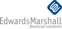 Edwards Marshall Financial Services
