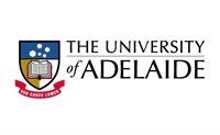 university-of-adelaide-logo