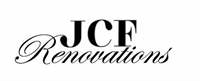 JCF Renovations